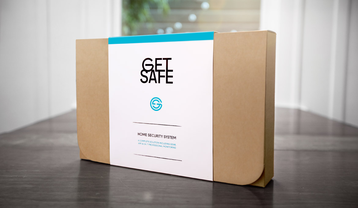 getsafe_package1