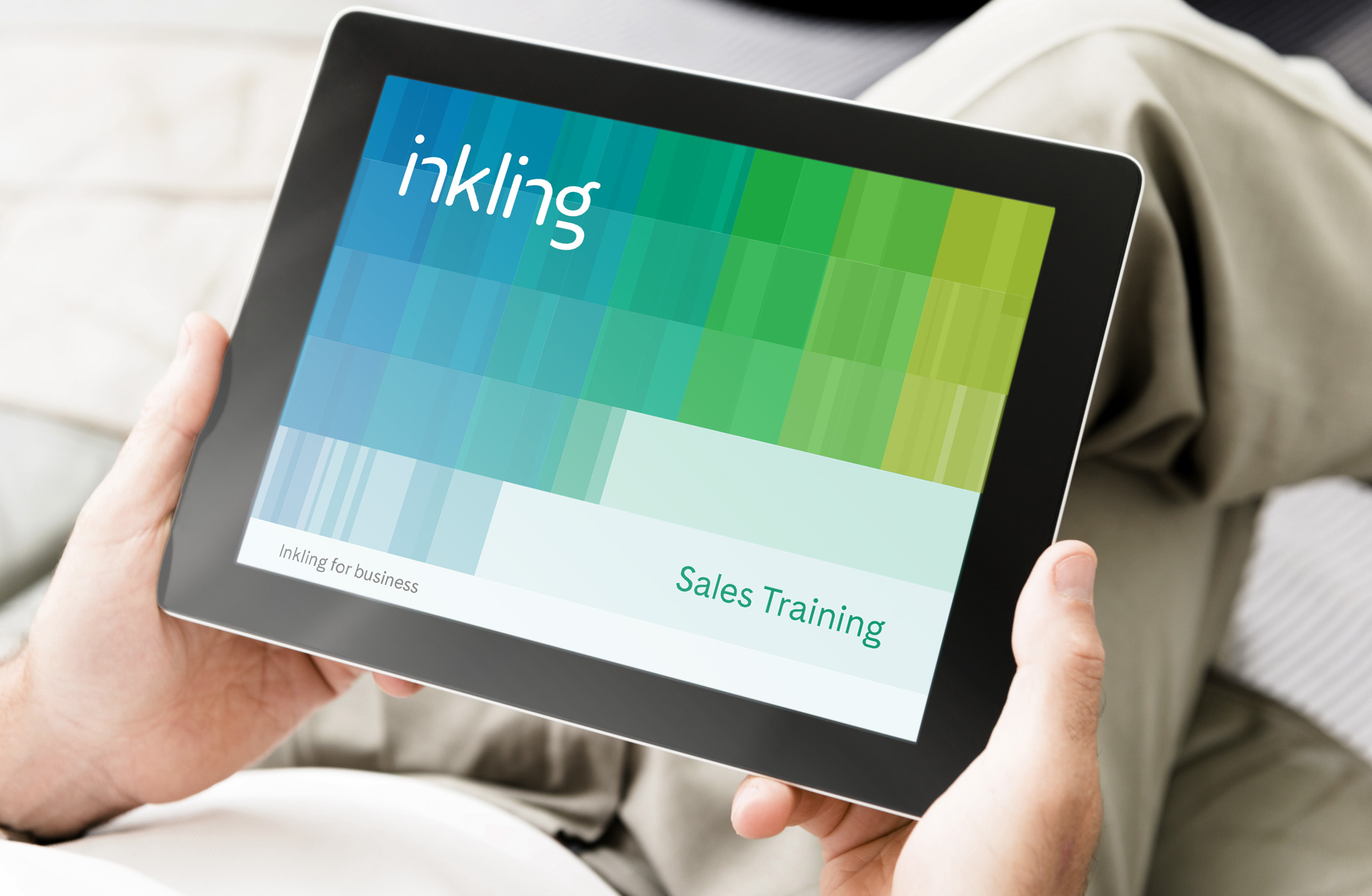 inkling_sales_training_mob