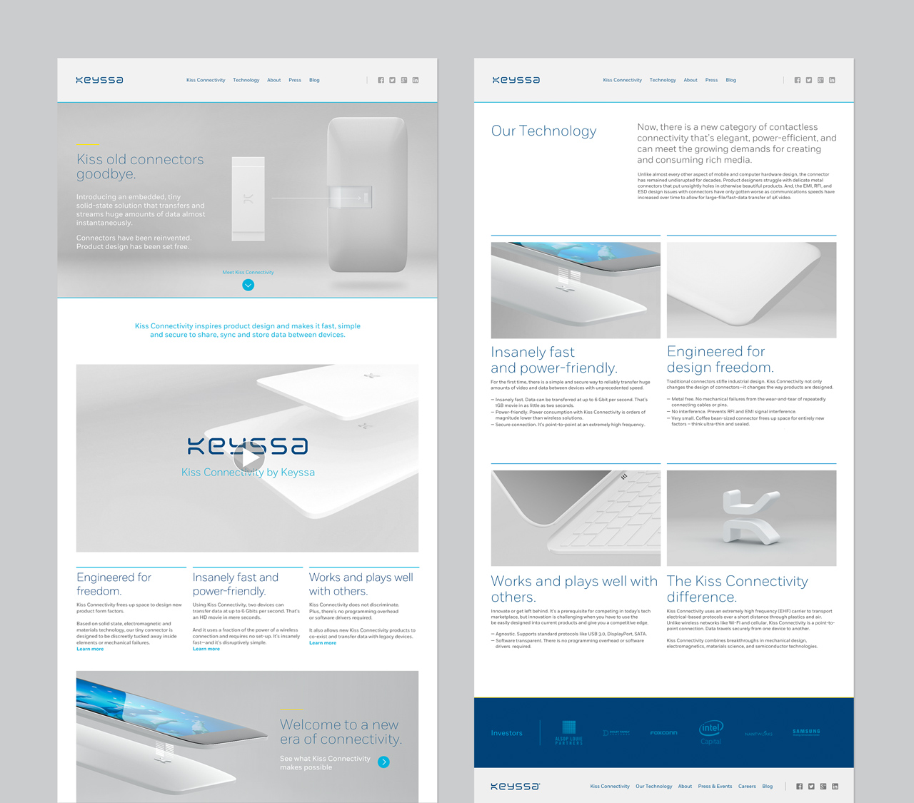 keyssa_website_home