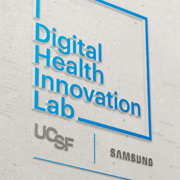 UCSF: DHIL
