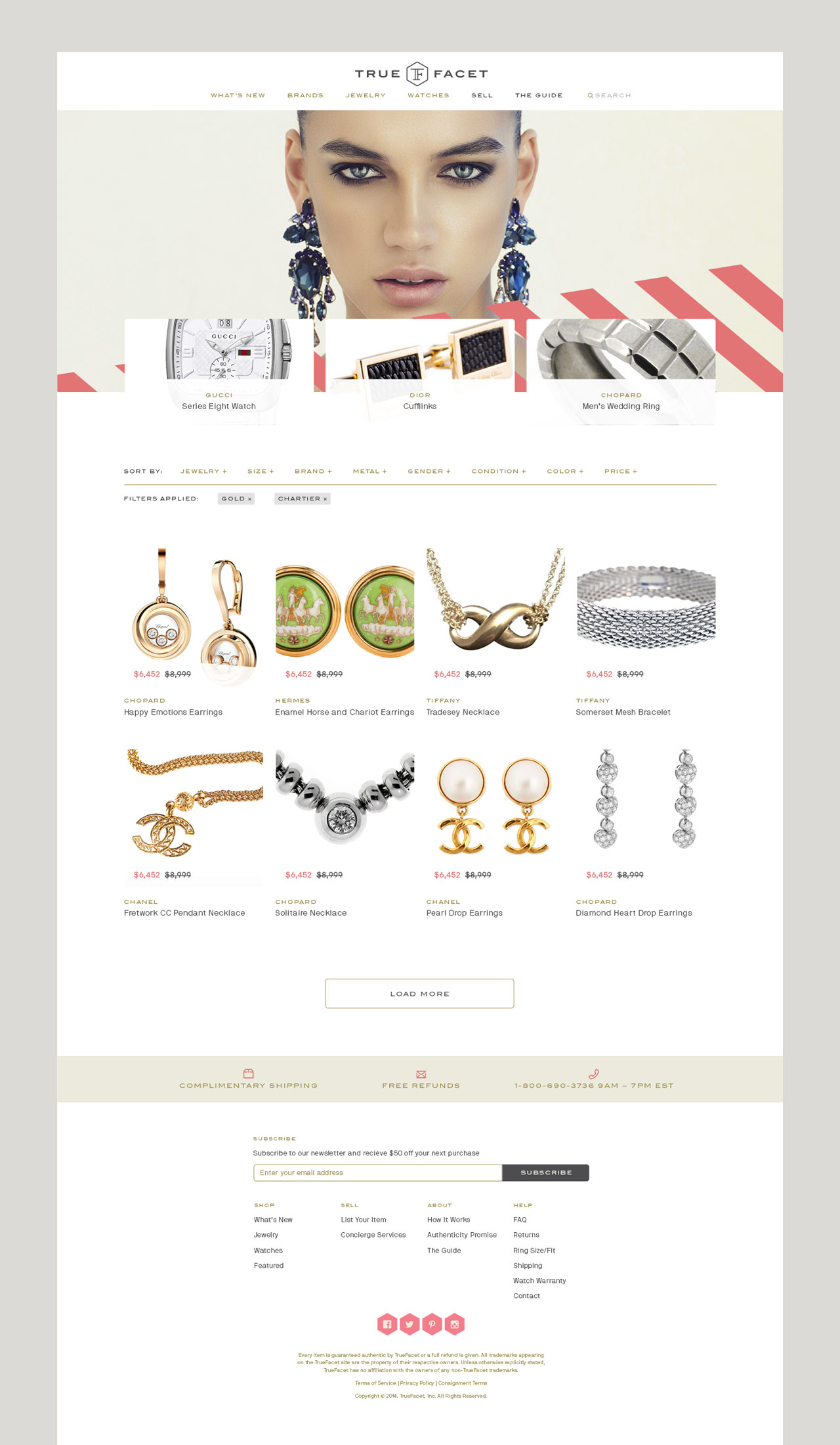 truefacet_website_home3