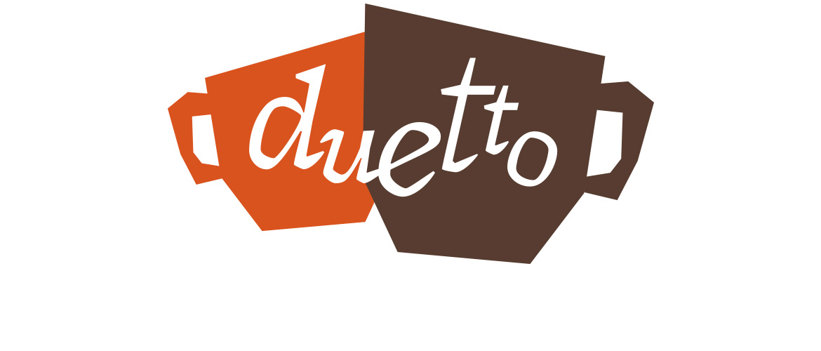 duetto_logo_duo