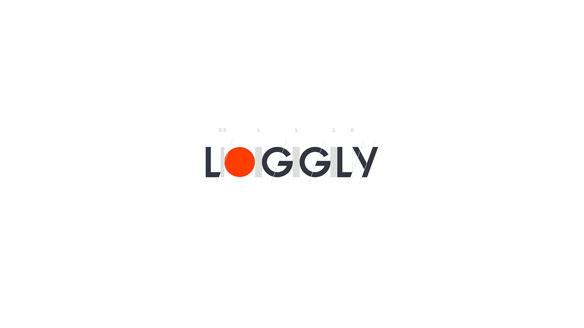 loggly_logo_structure1