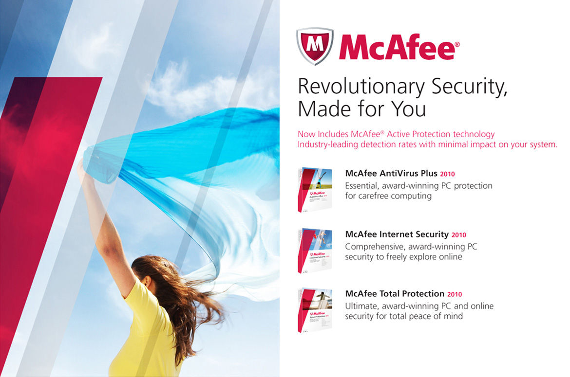 mcafee_poster